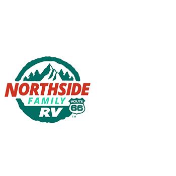 Northside RV