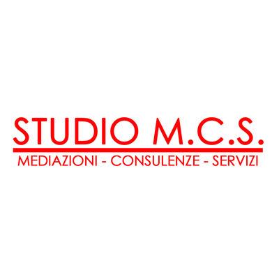 Agenzia immobiliare studio m c s for Studio i m immobiliare milano