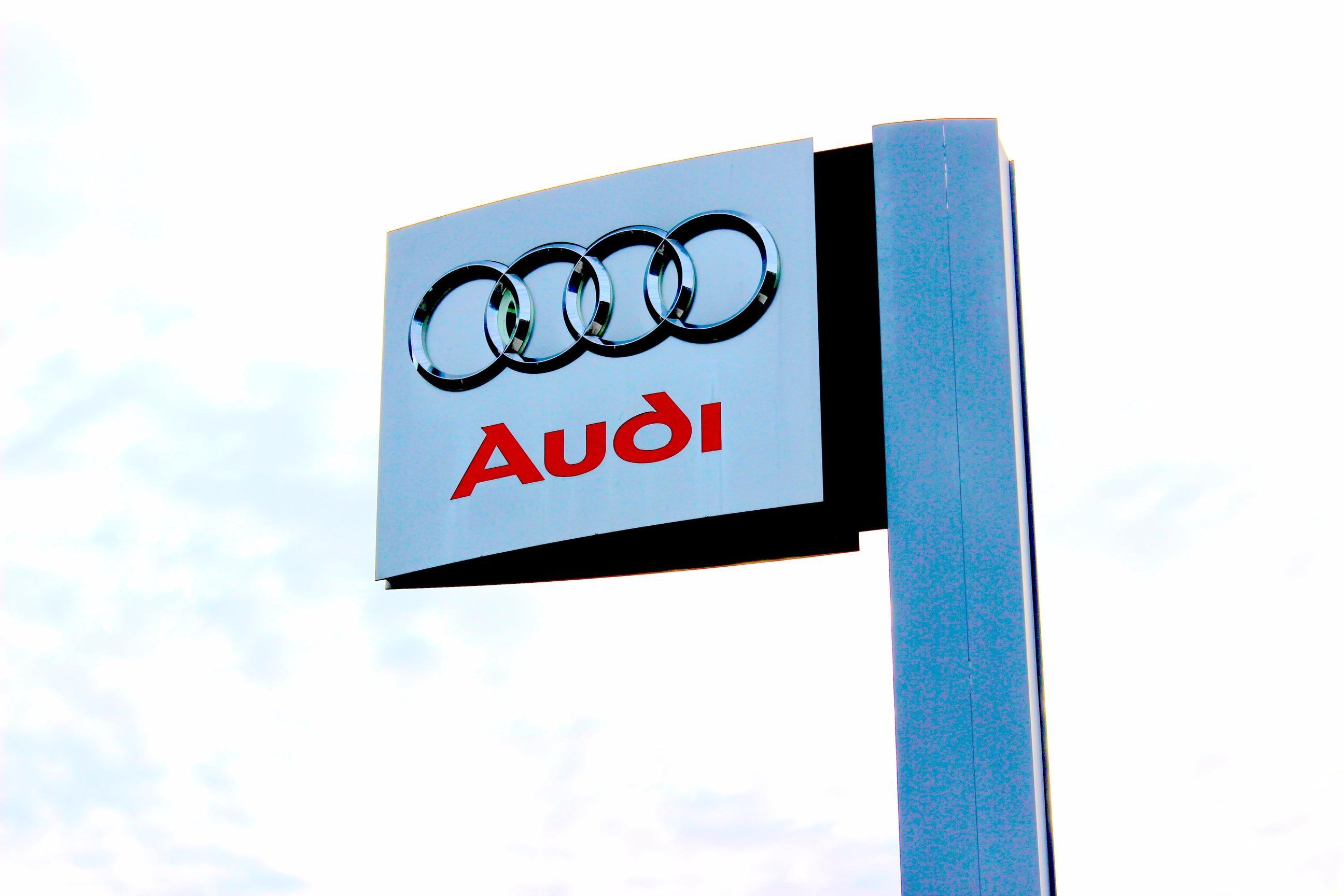 Audi Brookline In Brookline Ma Whitepages