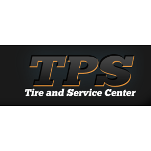 TPS Tire and Service Center