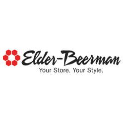 Elder-Beerman - Piqua, OH - Department Stores