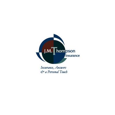 J.M. Thompson Insurance
