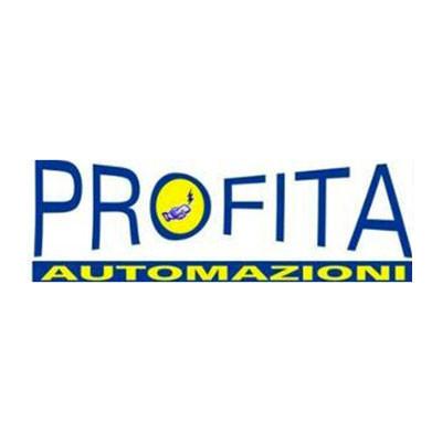 Profita Automazioni