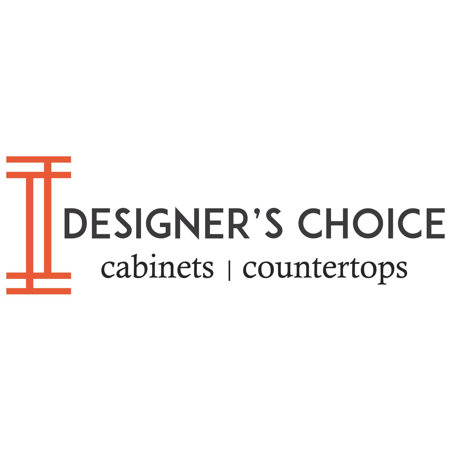 Designer's Choice Cabinets & Countertops image 5