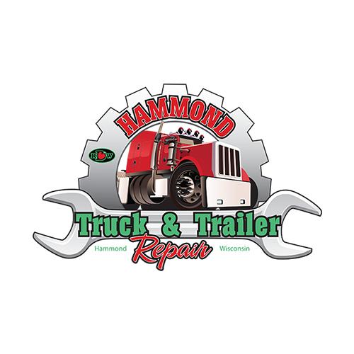 Hammond Truck & Trailer Repair