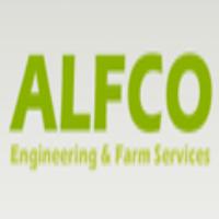 Alfco Farm Services Ltd