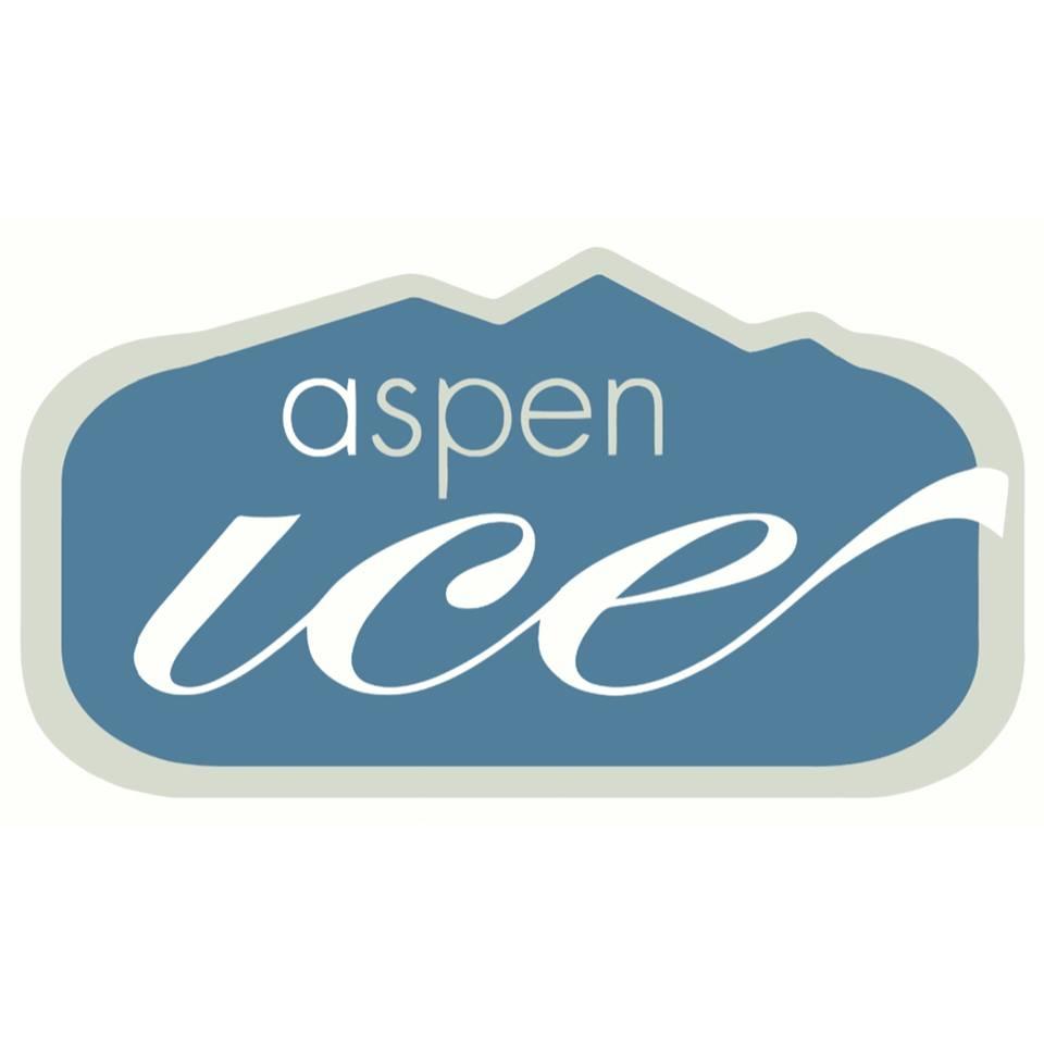 Aspen Ice