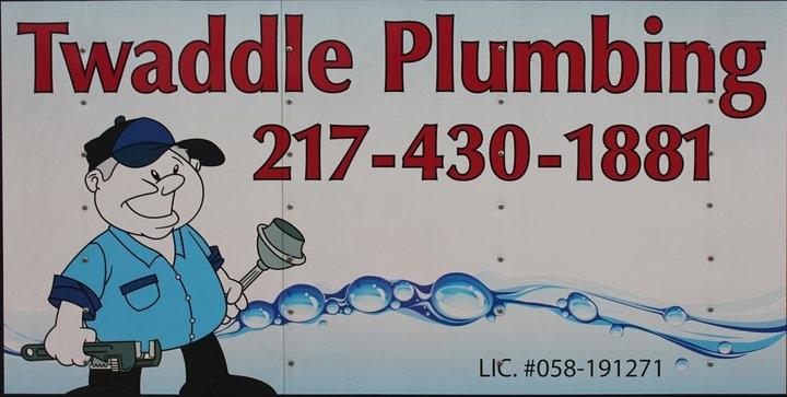 Twaddle Plumbing image 1
