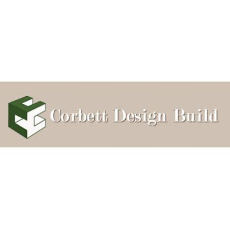 Corbett Design Build - Raleigh, NC - General Contractors