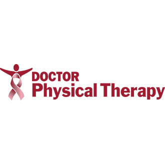 Doctor Physical Therapy