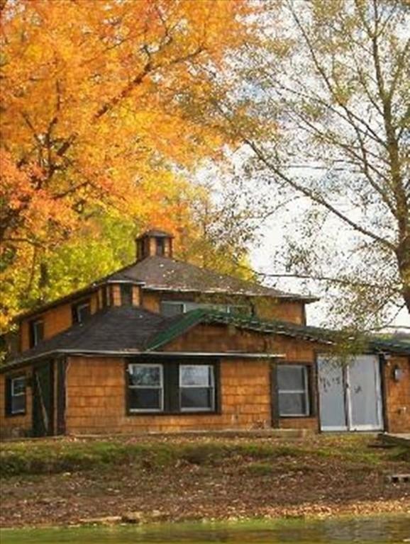 The Lake House Lodge, Restaurant & Hotel image 30