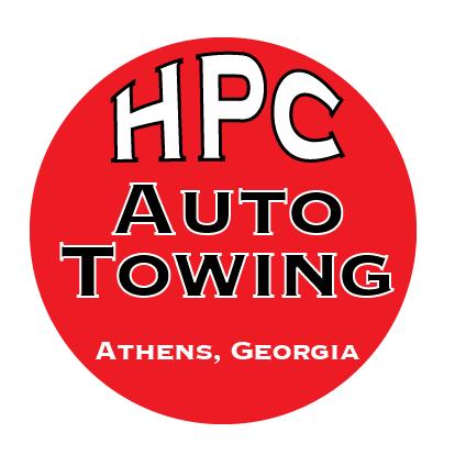 HPC Auto Towing Services image 5