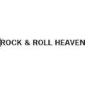 Rock & Roll Heaven - Orlando, FL - Musical Instruments Stores