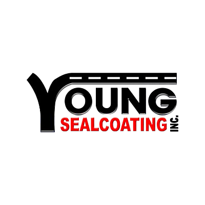 Young Sealcoating Inc