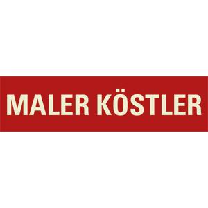 Thomas Köstler