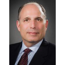 Mitchell Scott Kramer, MD