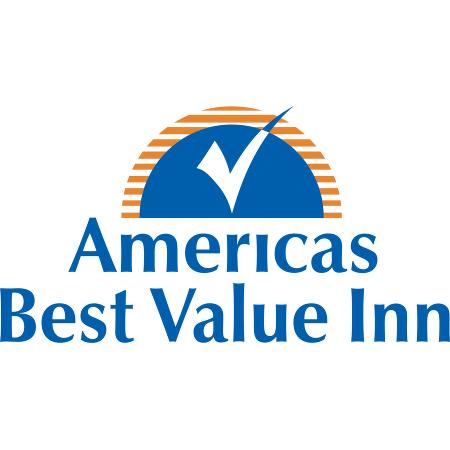 Americas Best Value Inn & Suites- Northeast Houston