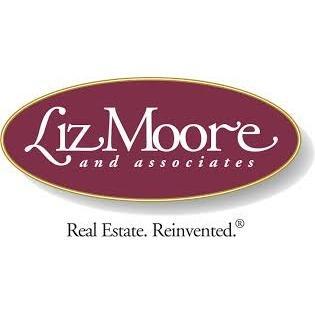 Debi Warren   Liz Moore & Associates