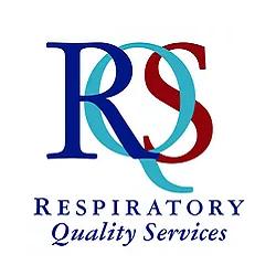 Respiratory Quality Services
