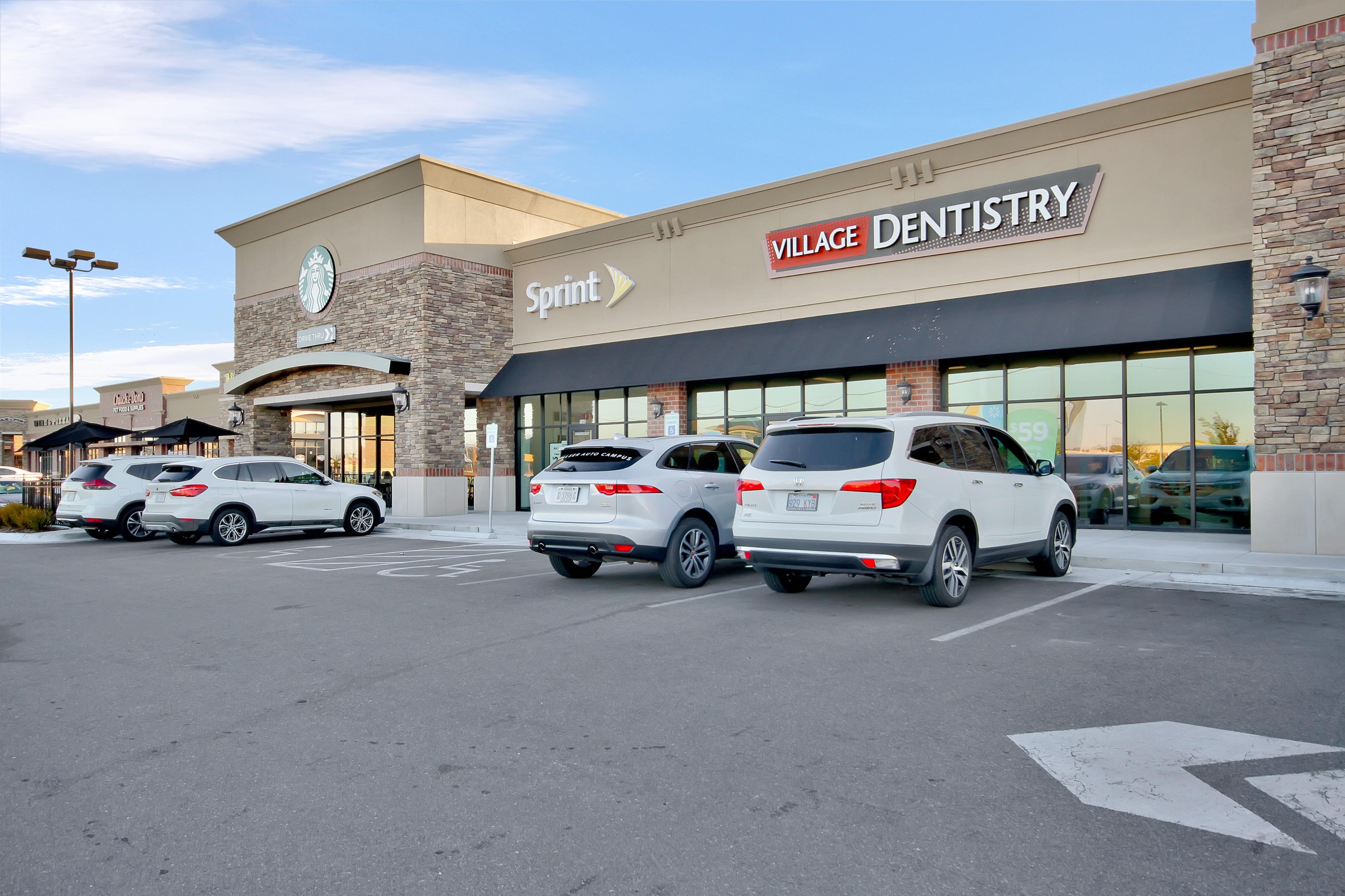 Village Dentistry image 2
