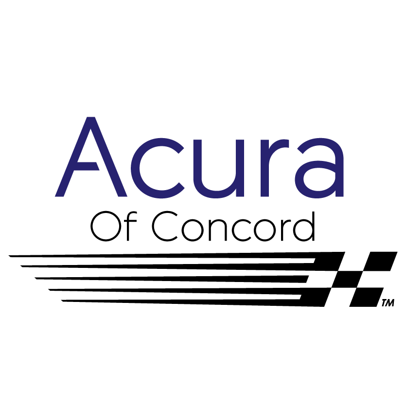Acura of Concord