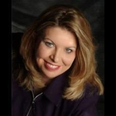 Sue Mulcahey, DC, LLC - Lawrence, KS - Chiropractors