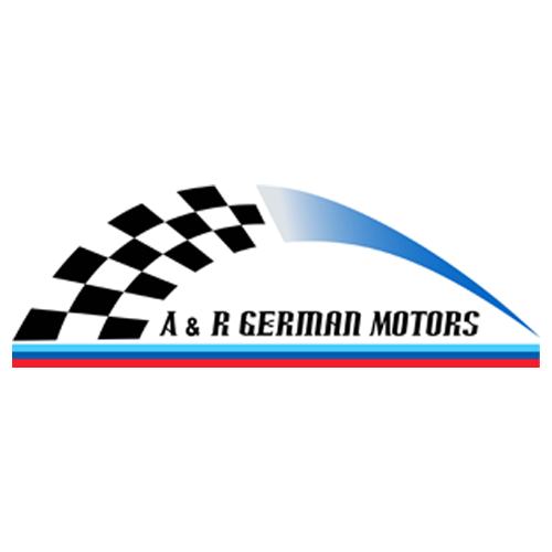A & R German Motors