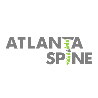 Atlanta Spine image 1