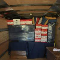 Go Texas Movers image 9