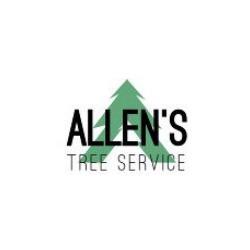 Allen's Tree Service image 10
