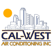 Cal-West Air Conditioning Inc