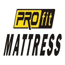 Pro Fit Mattress Coupons near me in Pocatello
