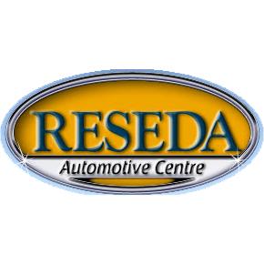 Reseda Automotive