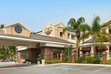 Country Inn & Suites by Radisson, San Jose International Airport, CA image 0