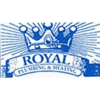 Royal Plumbing & Heating - Albuquerque, NM - Plumbers & Sewer Repair