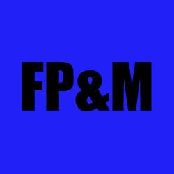 Feliz Painting & Maintenance Corp image 0
