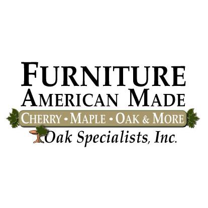 Oak Specialists Furniture image 11
