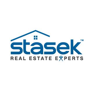 Stasek Real Estate Experts
