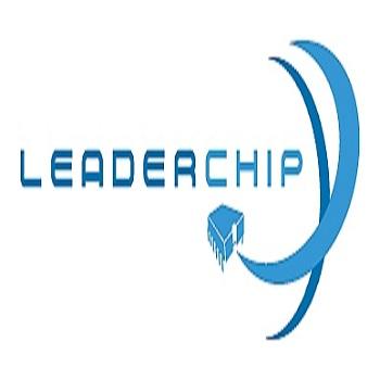 Leaderchip Inc image 0