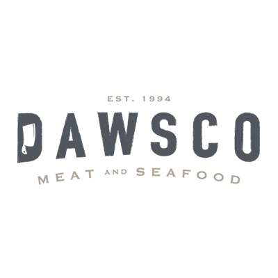 Dawsco Meat And Seafood