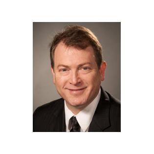 David Hoenig, MD image 0