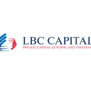 LBC Capital - Hard Money Lender