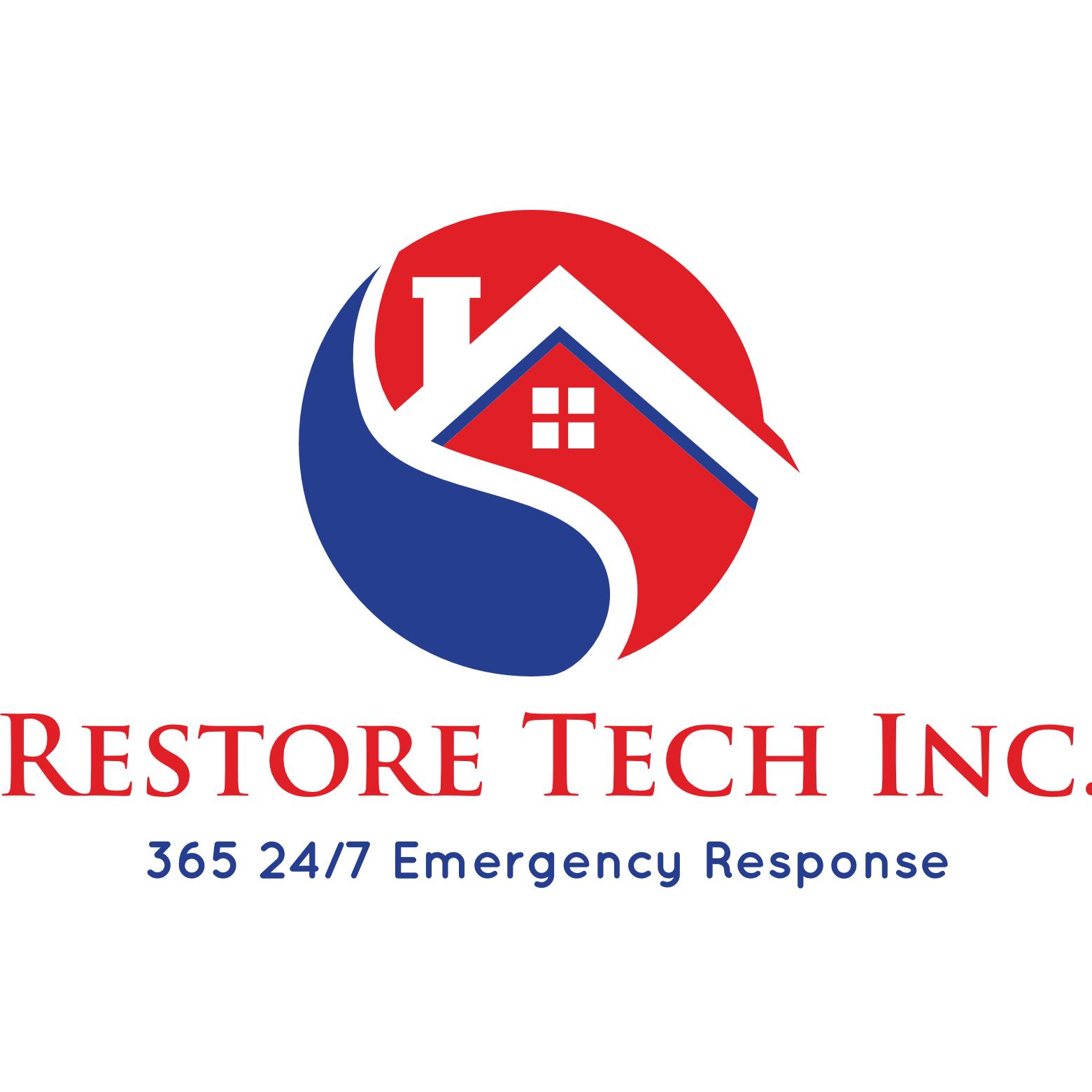 Restore Tech Inc