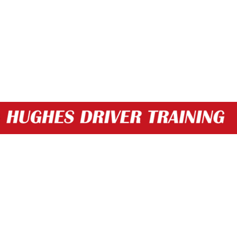 Hughes Driver Training Ltd - Leicester, Leicestershire LE4 9FU - 01163 404224 | ShowMeLocal.com
