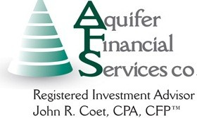 Aquifer Financial Services image 0