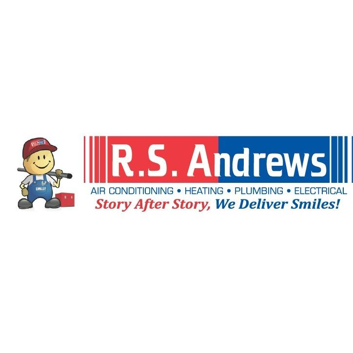 RS Andrews Services