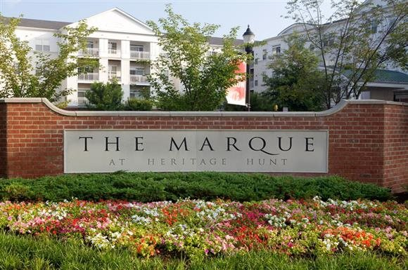 The Marque at Heritage Hunt image 0