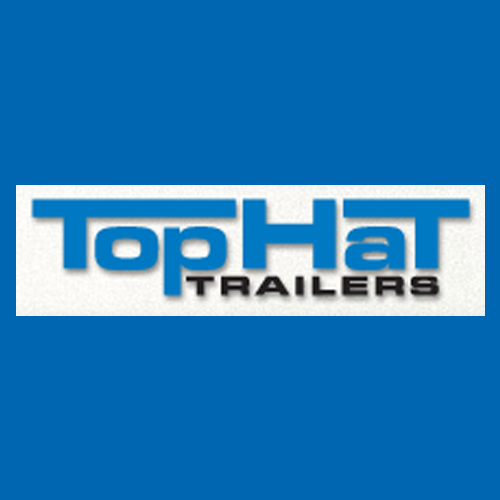 Top Hat Industries Inc