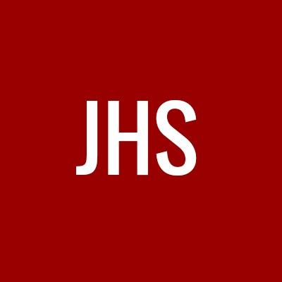 Jackson's Handyman Service