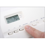 On Call Heating & Air Conditioning